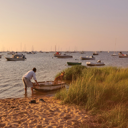 nantucket-monomoy-01-square