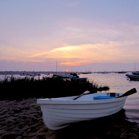 nantucket-monomoy-02-square
